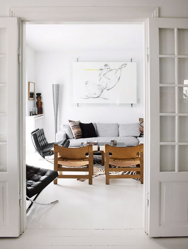 Scandinave_StyleFiles