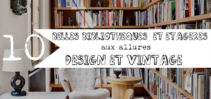 bibliothequesetageres-vintage