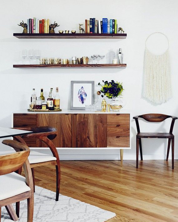chaisevintage-enfilade