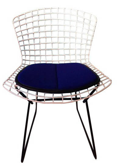 chaise-de-harry-bertoia