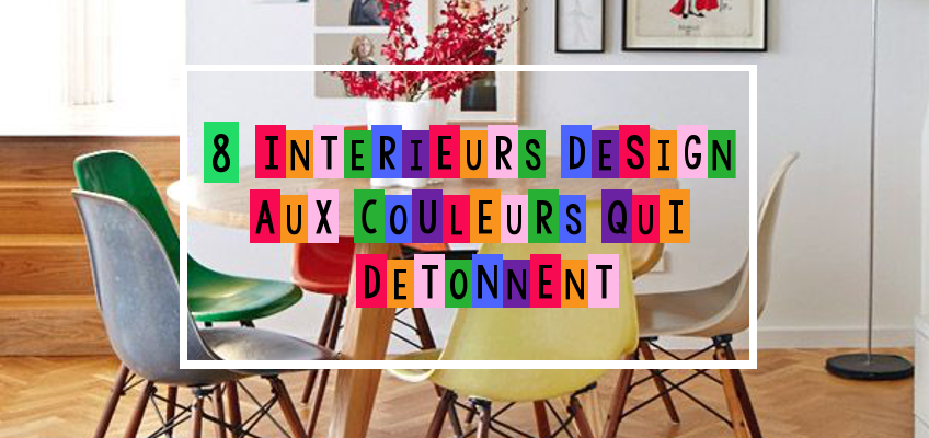 couleurs-inspirations
