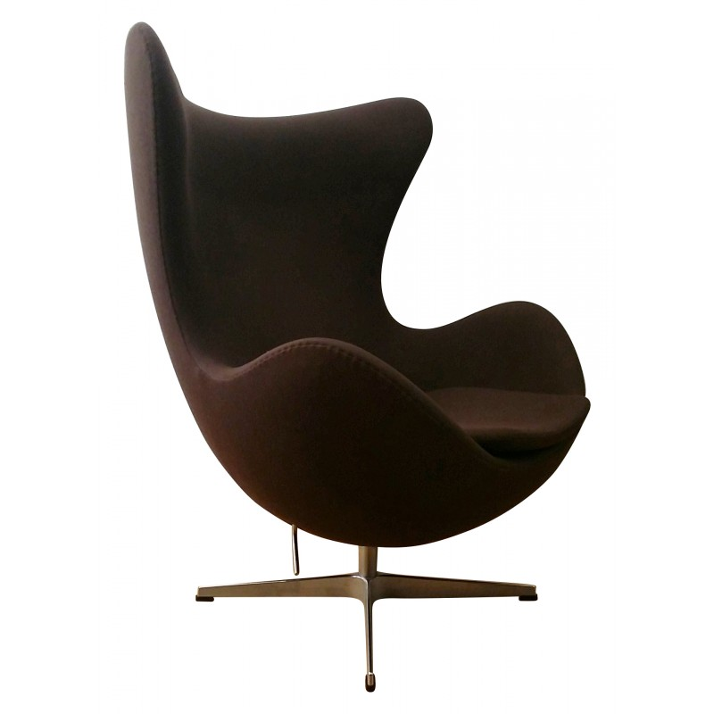 egg-chair-arne-jacobsen-