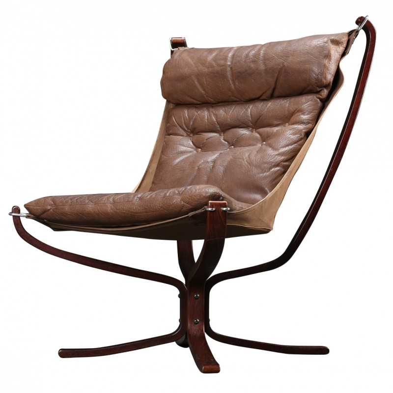 fauteuil-falcon-sigurd-resell-années-70