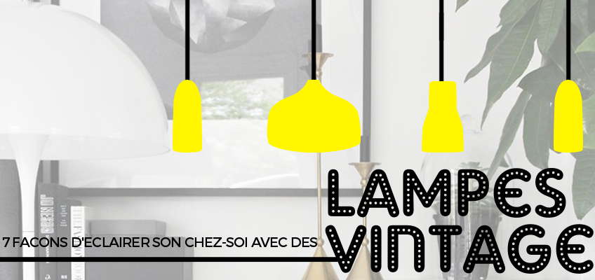 lampesvintage-inspirations