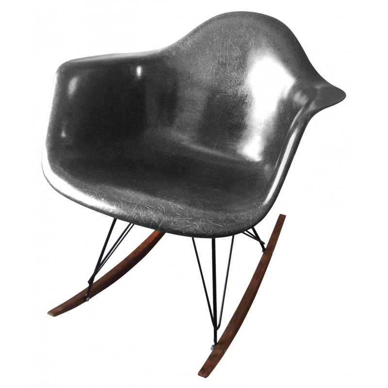 rocking-chair-rar-édition-herman-miller-ray-et-charles-eames-années-60