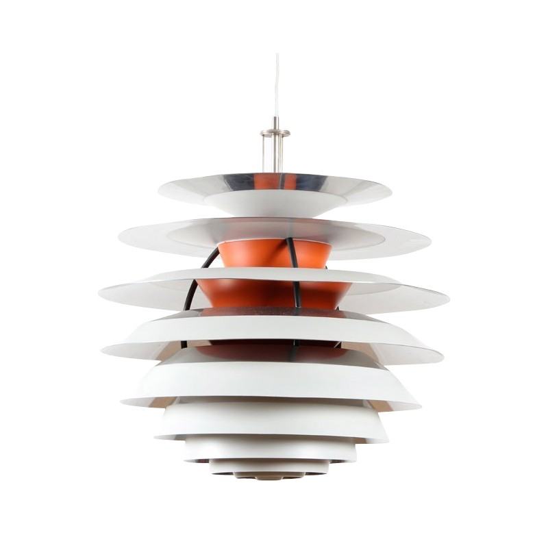 suspension-ph-kontrast-poul-henningsen-années-50