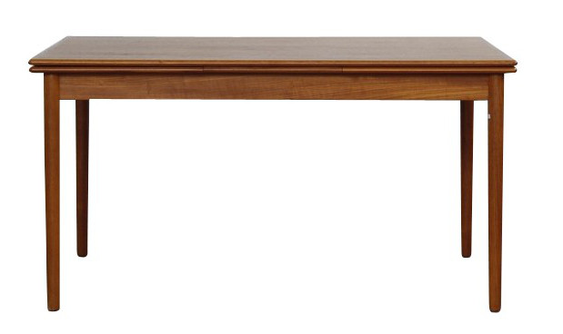 table-large-danoise-modulable-en-teck-1960