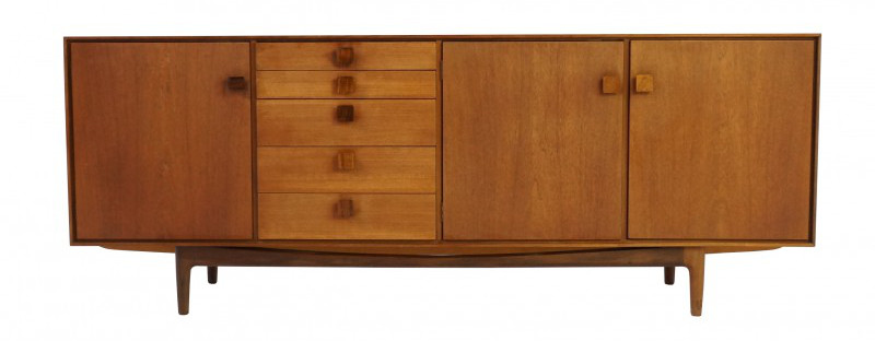 teak-sideboard-by-ib-kofod-larsen-for-g-plan-grange-of-london