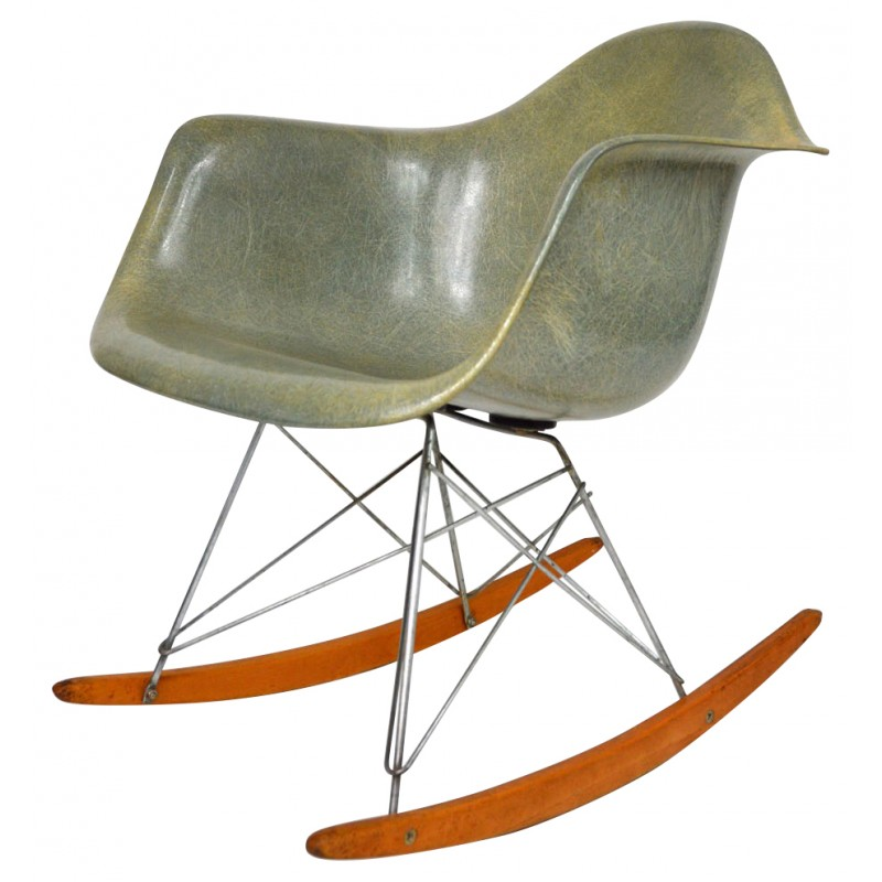 preproduction-rar-de-eames