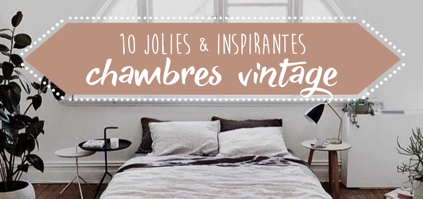 Chambre-Vintage-Inspirations