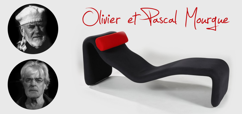 Olivier-Pascal-Mourgue