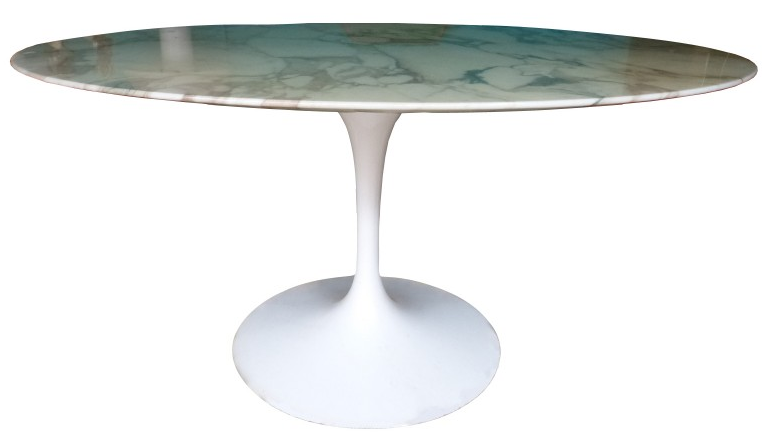 Table-eero-saarinen