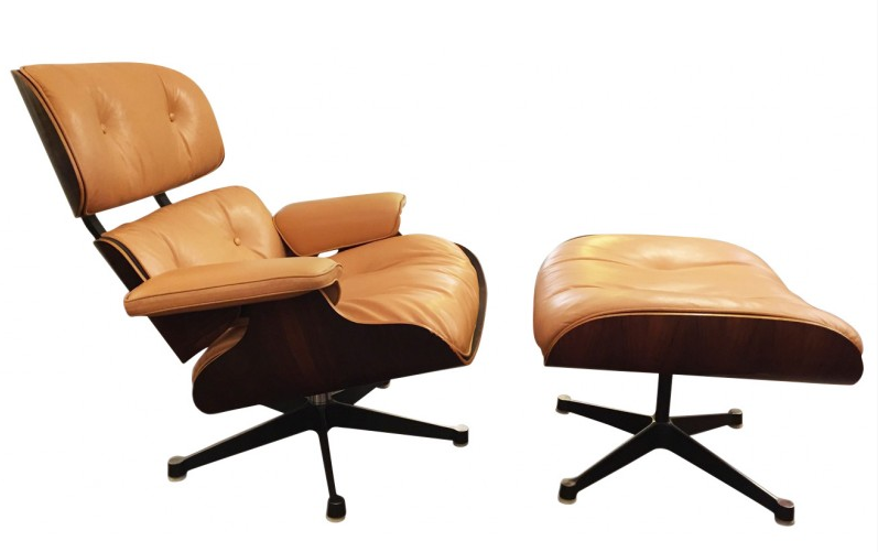 lounge-chair-eames