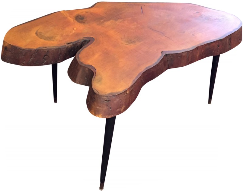 table-basse-tripode