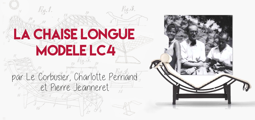 Chaise-longue-LC4-Perriand-Corbusier-Jeanneret