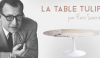 Table-Tulipe-Saarinen