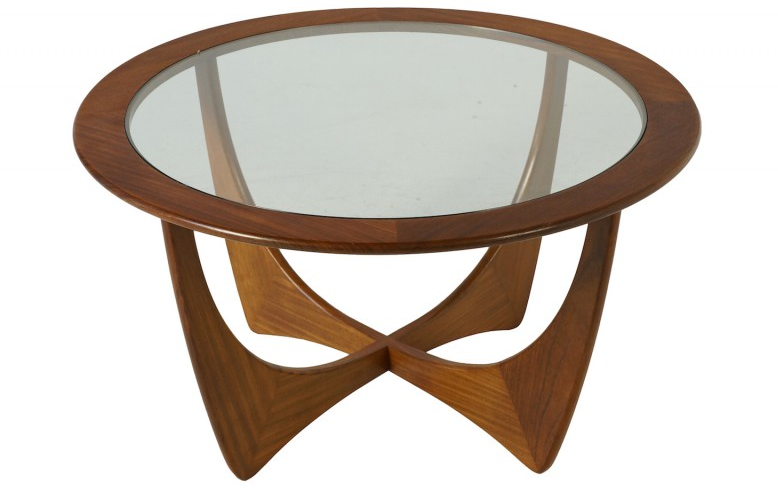 Table-basse-Astro-WILKINS