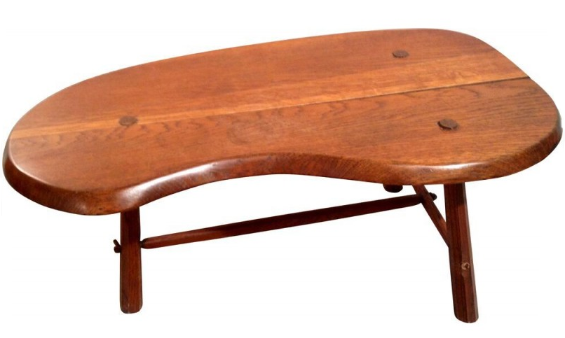 Table-basse-tripode-1970