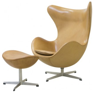 Egg-chair-Jacobsen