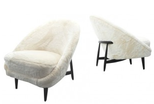 Fauteuil-theo-ruth