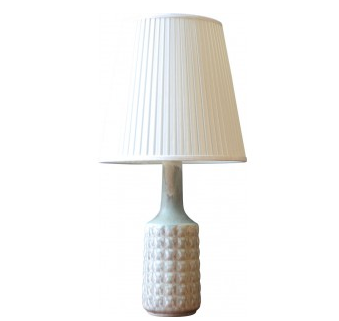 Lampe-scandinave-Desiree-Stentoj