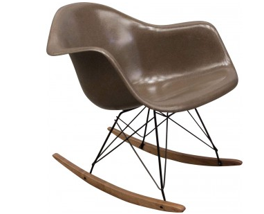 Rocking-Chair-RAR-Charles-Ray-EAMES