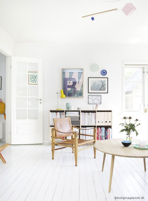 Salon-pastel-scandinave