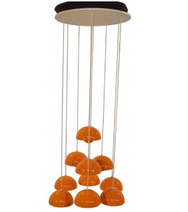 Suspension-modele-VP1-Verner-PANTON