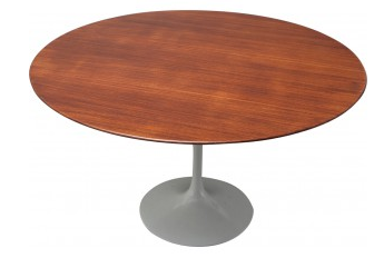 Table-Saarinen