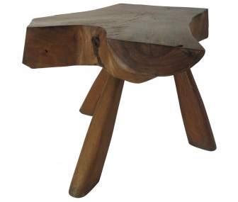 Table-appoint-bois