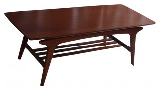 Table-basse-1970