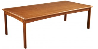 Table-basse-scandinave-bois