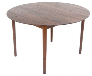 Table-danoise-Peter-HVIDT