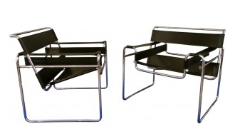 fauteuil-wassily-breuer