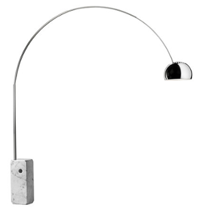 Lampe-Arco