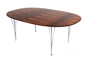 Table-Ellipse-Arne-JACOBSEN-HEIN-MATHSSON