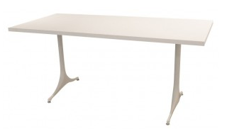 Table-Herman-Miller-George-NELSON