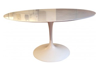 Table-Knoll-Saarinen