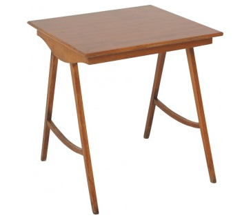 Table-appoint-scandinave
