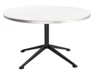 Table-basse-en-metal-et-formica-Friso-KRAMER