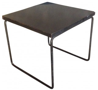 Table-basse-noire-GUARICHE