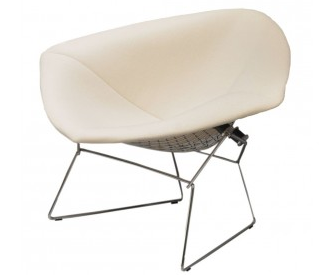 Fauteuil-Grand-Diamant-Harry-BERTOIA