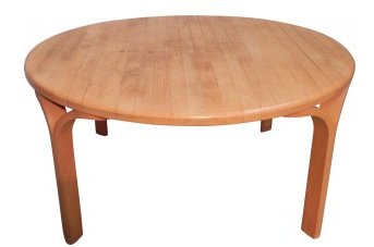 Table-basse-scandinave-HANSEN