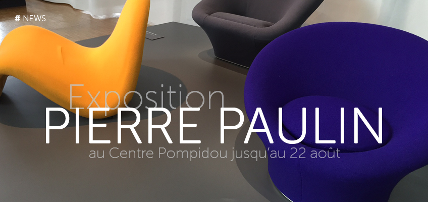 expo-Pierre-Paulin