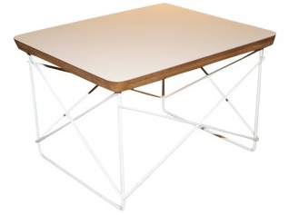 table-appoint-eames