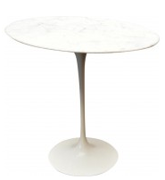 table-saarinen-tulipe