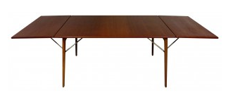 table-scandinave-teck