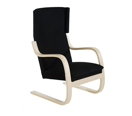design-scandinave-Alvar-Aalto-Chair-401-1933