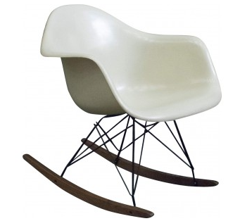 Rocking-Chair-RAR-EAMES