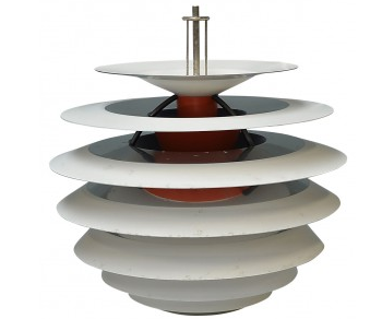 Suspension-Contrast-Poul-HENNINGSEN
